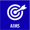 Image of Aims icon