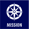 Image of mission icon