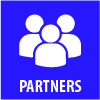 Image of Partners icon