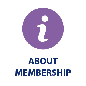 About membership icon